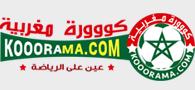 kooorama.com
