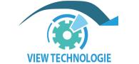 viewtechnologie.com