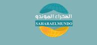 saharaelmundo.com
