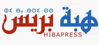 hibapress.com