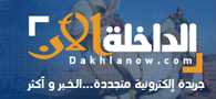 dakhlanow.com