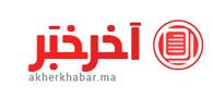 akherkhabar.ma