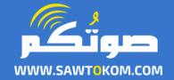 sawtokom.com