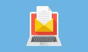 email-gsuite