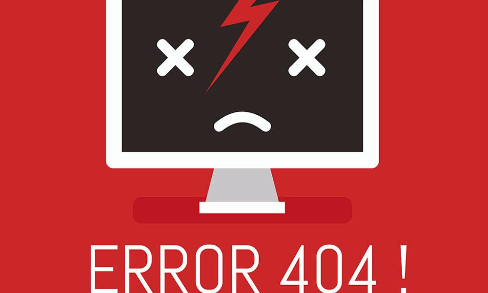 problem-office365