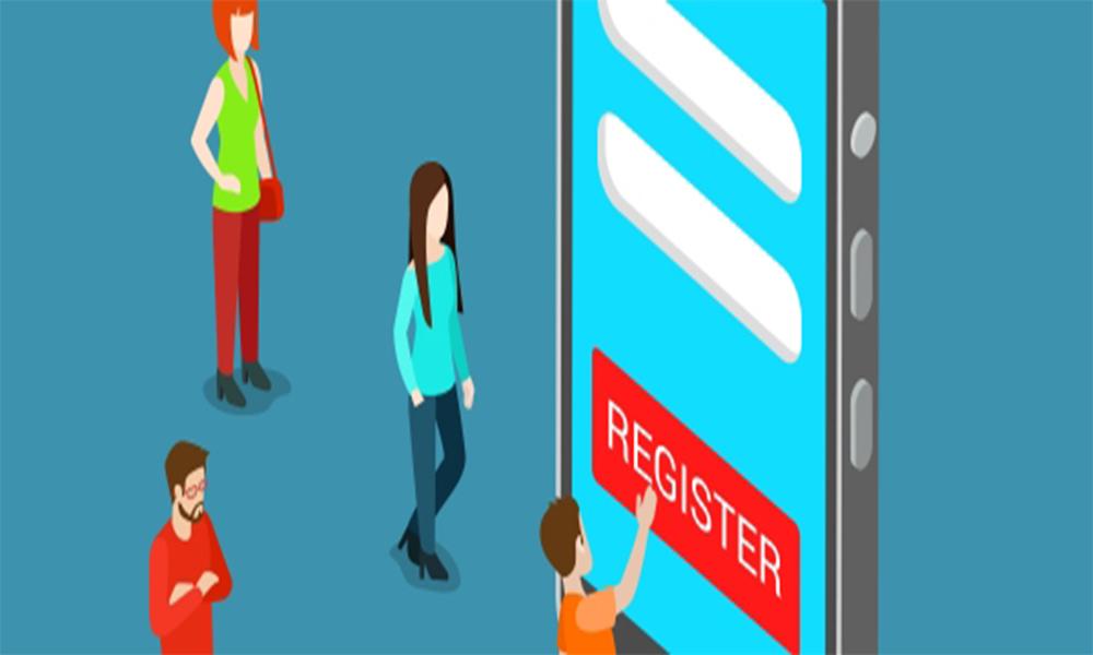 registration-office365