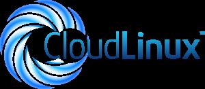 cloudlinux_logo