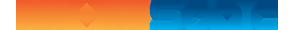 whmsonic_logo