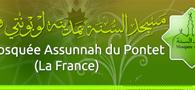 mosqueassunah.com