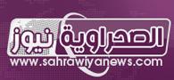 sahrawiyanews.com