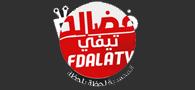 fdalatv.com