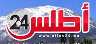 atlas24.ma