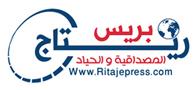 ritajepress.com