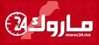 maroc24.ma