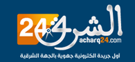 acharq24.com