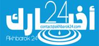 akhbarok24.com