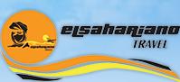 elsahariano.com