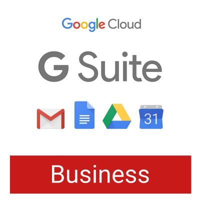 g-suite-business-image