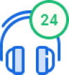 icon_24-hr-support