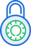 icon_privacy-protection